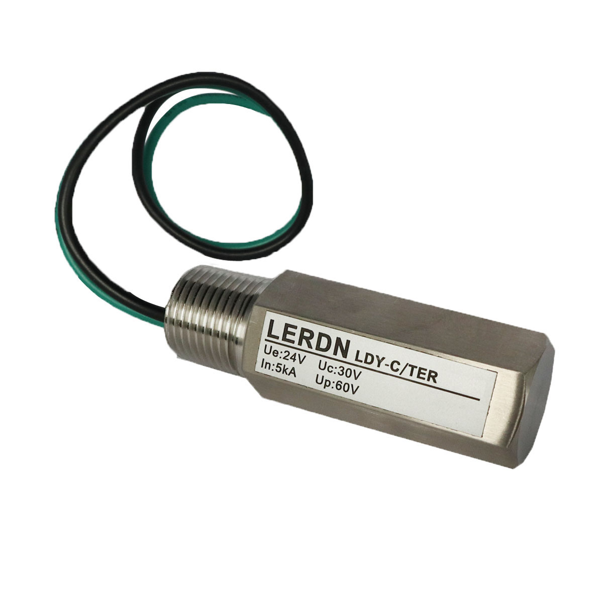For Fiber Cabling